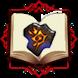 FYD - For Your Diablo3 (diablo encyclopedia)