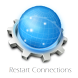Restart Connections by dazbradbury