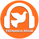 Fernandinho Músicas