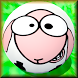 Roly Poly Sheep by Digital Decisions