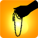 iFaith Live TV Horoscope by DigiVive Services Pvt. Ltd.