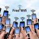 Wifi Free Internet by Dynamic Horse