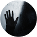 Yaşanmış Korku Hikayeleri by Erbaşaran