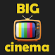 Top information for bigcinema by Fanserials - hdrezka, bobfilm, topcinema