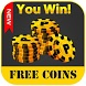 Cheats for 8 Ball Pool(prank) by Brothers Inc.