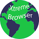 Xtreme Browser by Planet technologies