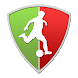 Fussballcup by Active Agent AG