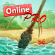 Survival Island Online PRO MMO by GameFirst Mobile