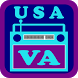 USA Virginia Radio by GN Radio