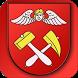 Košice - Kavečany by adsupra