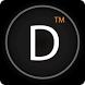 Dadira by Dadira