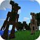 Mod Lord Of Rings by Keba Light Games