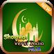 lagu Sholawat Versi India Hua   Sholawat Moderen by andromodev