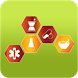 Drug Crafters Demo by Streamlined Ingenuity, LLC
