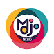 Mojo News - 磨时间 by Bridge Media New Zealand