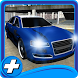 Highway Traffic Derby Crash 3D by MobilePlus