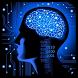 Inteligencia Emocional y Emociones by Radios, Gif, Peinados, Frases y más apps Gratis