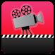 Logo Quiz Guess The Movie by Otarrak