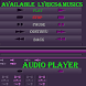 John Mayer Music&Lyrics by Rizky Lyrics