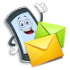 SMS Auto Alert