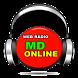 MD ONLINE by kshost