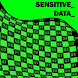 Sensitive Data: THE math game by Studio Nonante
