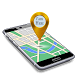 Find My Lost Phone by Velvetapp