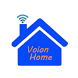 Voion Home by UC Smart