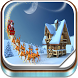Christmas Live Wallpaper by zigzag developer