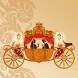 Carriage Ride Live Wallpaper by HardSoftCo