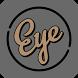 Eye Place by Optix Software Ltd