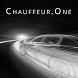 Chauffeur.One by AppYourself