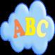 Letter cloud