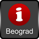 Belgrade Inndex by Yet Another Marketing Company d.o.o.