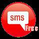 Free SMS Indonesia by Fadjar Hamidi F