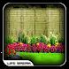 Garden Fencing Design Ideas by Life Break