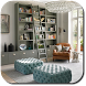 Living Room Decorating Ideas by Devege