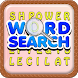 Word Search Puzzle by Addicto Games