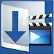 Video Downloader for fb by AI_APPS_STUDIO