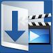 Video Downloader for fb
