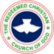 RCCG Worldwide by Anchor Systems