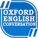 English Conversation Course by SupApps
