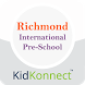 Richmond mulund - KidKonnect™ by Appeal Qualiserve Pvt. Ltd.