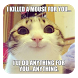 Funny Animal Memes by Hendri Apps