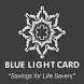 Blue Light Card by Blue Light Card LTD
