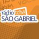 Rádio São Gabriel by Ciclano Host
