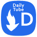 Daily Tube Fast Video convert by Hetnolkum Yantumelat