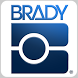 Brady North American Catalogs by Brady Corporation
