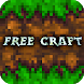Free Craft - Exploration by MG17 Games