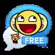 Animated Smileys Free by Golgorz
